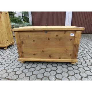 Awesome Alte Truhe Holztruhe Truhe Couchtisch With Truhen Couchtisch
