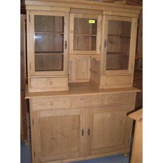 k chenbuffet und zubeh r antik h usla seite 2. Black Bedroom Furniture Sets. Home Design Ideas