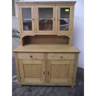 m bel antik h usla seite 7. Black Bedroom Furniture Sets. Home Design Ideas