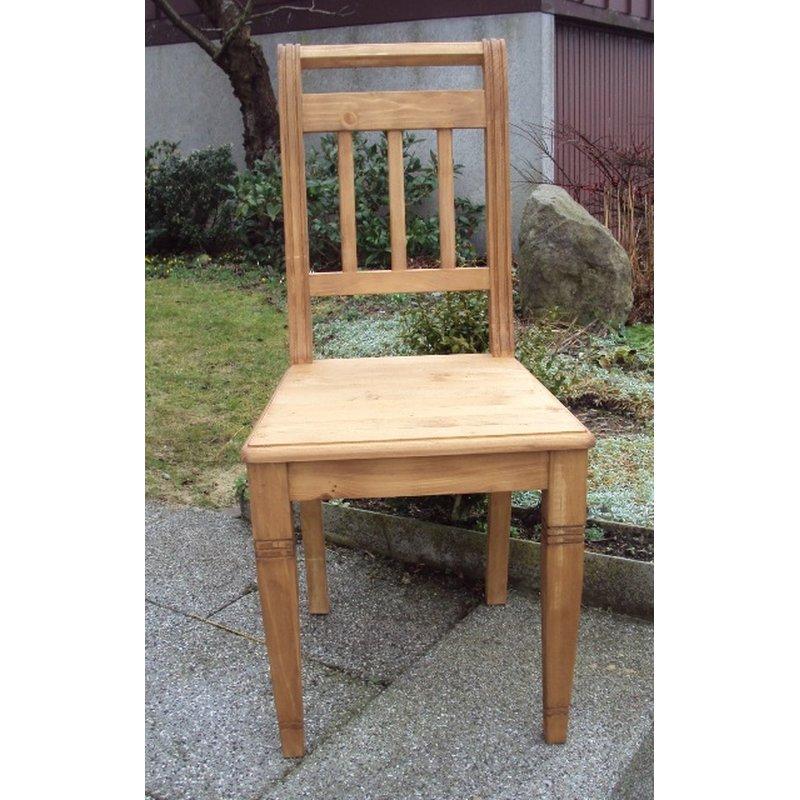 Stuhl im jugendstil antik h usla - Farben im jugendstil ...